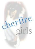 Cherfire Girls